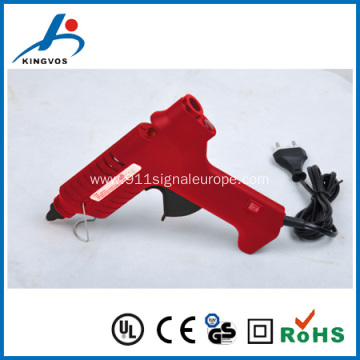 60 W Industrial Hot Glue Gun