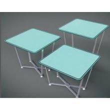 Table Buffet Moderne (DE55)