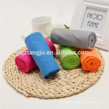 Fast Dry Towel Absorbent Ultra Towel Compact Microfiber Sports Travel Yoga Quick Dry, Fast Drying Travel Towel