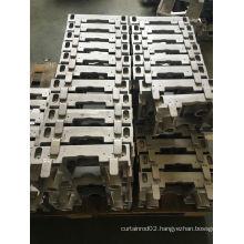 Aluminum Casting Bracket