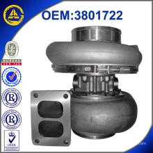 Cumm ins KTA38 Motor HC5A Turbo 3523850