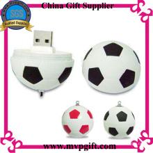 Fußball 3.0 USB-Flash-Laufwerk