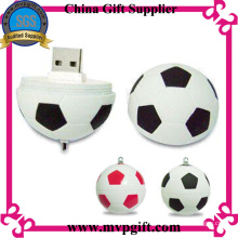 Football 3.0 USB Flash Drive