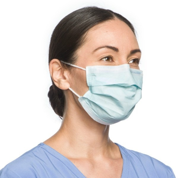d3970d5dafc7de8fa3c7f8c7b11c5cb4_6001-halyard-mask-blue-surgical-general-purpose-earloop-1
