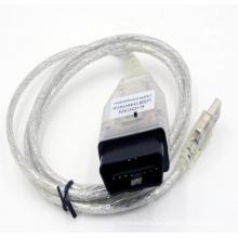pour BMW Inpa K + Dcan outil diagnostique automatique