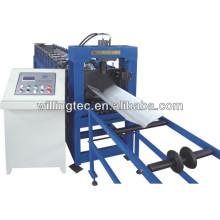 Metall Wellendachmaschine