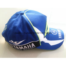 Custom personalizado bordado inverno Beanie e Sports Fashion Cap