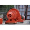 China máquina do moinho de bola do custo baixo, moinho de bola pequeno para a venda