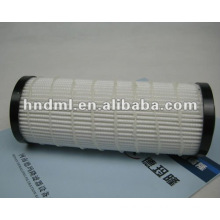 PARKER FILTER ELEMENT 936718Q,HIGH QUALITY