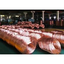 C12200 Kommerziell reines Kupfer