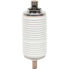 Interruptor de vácuo TJ340G