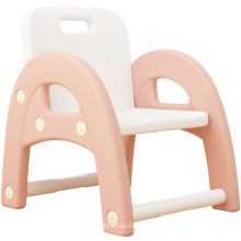 Mold Maker Custom Kids Table Parts Molding Plastic Injection Mould For Baby Chair