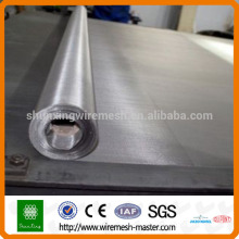 Security Screen Wire Mesh/Stainless Steel welded wire mesh for Hot sale!!!