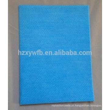 Venda quente airlaid guardanapo / toalha de mesa / guardanapo (descartáveis eco-friendly)