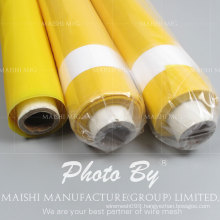 100% Polyester Textile Bolting Cloth