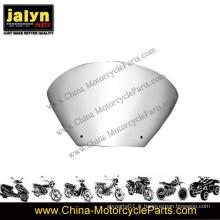 Pare-brise pour moto pour Gy6-150