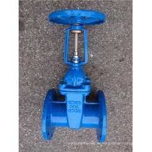 GB Wasser Lieferanten Sustaining Valve