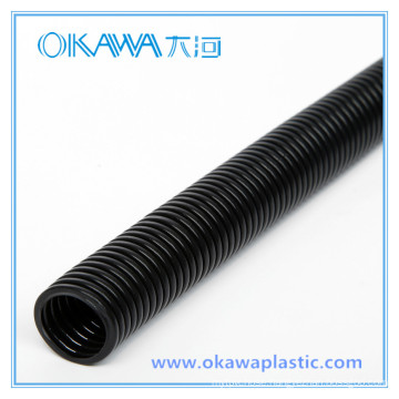 PA Corrugated Conduit Hose 22.5*28.5mm