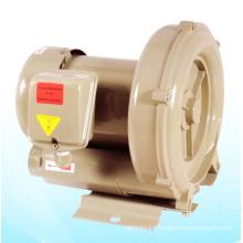 Air Blower 180W Vacuum Pump Air Blower Side Channel Blower Vortex Gas Pump