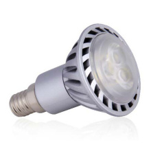 JDR 4X1W LED Spotlight