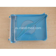 I-Factory Price I-Pill Counter Tray With Spatula