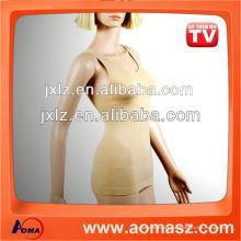 Cami shaper by melie shapewear tank top
