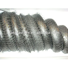 4.00-8 motorcycle tire