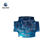 PCB COPY and PCB assembly for power control board