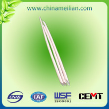 Изоляционный материал провода силикона стеклоткани