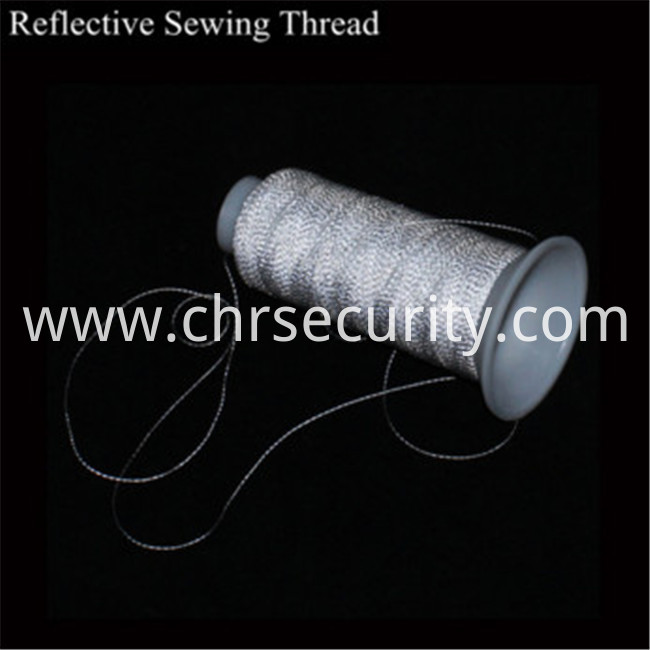 0.375reflective sewing thread night_1270