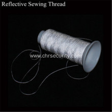0.375reflective sewing  thread night