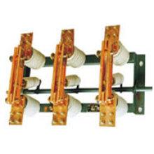 Gn19-12 Interrupteur de déconnexion Hv intérieur
