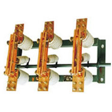 Gn19-12 Indoor Hv Disconnect Switch