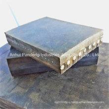 Conveyor Belt/Mining-Use Steel Coed Conveyor Belt/Conveyor Supplier