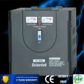 Desktop Signle Phase Ausgang 220V 8% 500va bis 10000va AVR