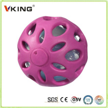 2017 Newest Pet Toy Squeakers Suppliers