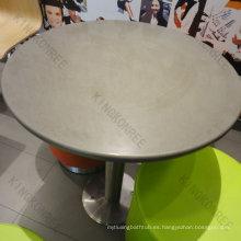 popular mesa de comedor de estilo japonés