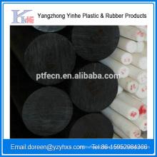 Высокий спрос на импорт продуктов нейлона pa6 стержень сделано в Китае alibaba