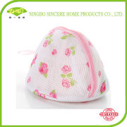China wholesale lingerie laundry bags