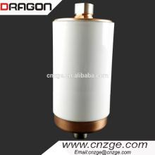 20KV Vakuumschalter Hersteller im Vakuum-Leistungsschalter vcb