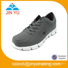 New Style Running Wholesale Amazing Happens Men Sport Shoes