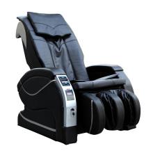 2015 nueva silla de masaje de Hengde Bill Operated, fabricante