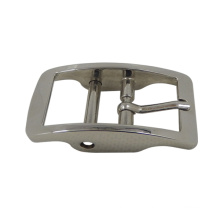 Handbag Pin Belt Buckle (40.5*25mm)