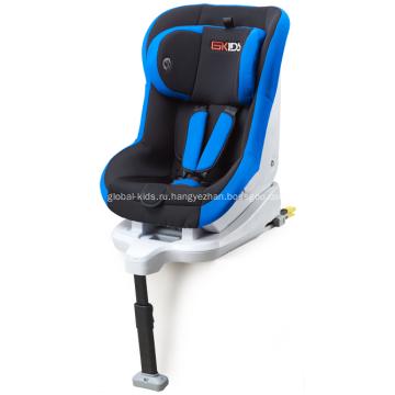 конвертируемые кресла с Non-rethread использовать системы
