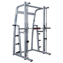 Smith Machine Commercial Gym Strength Equipment