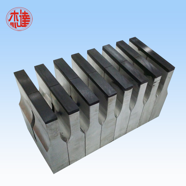Durable Ultrasonic Welding Horn eller Moulds
