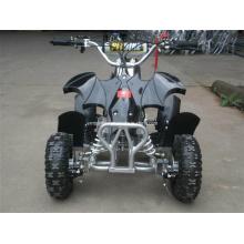 Novo Design Plástico 49cc Mini ATV Quad Et-Atvquad-10