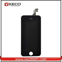 Grossiste Ecran LCD Touch Glass Digitizer Screen Assembly pour iPhone 5c