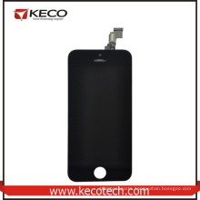 Wholesaler LCD Display Touch Glass Digitizer Screen Assembly for iPhone 5c