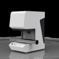 Jewelry laser marking machine